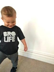 brolife1