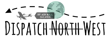 Dispatch North